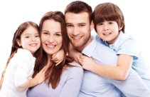 Lubus Dentistry the family run dental practice